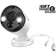 iGET HOMEGUARD HGNVK936CAM (přídavná kamera k HGNVK84904, HGNVK164908) - IP kamera