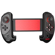 "iPega 9083S Bluetooth Extending Game Controller pro Tablety max 10"" - Gamepad"