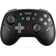iPega 9162B Wireless Controller for N-Switch - Gamepad