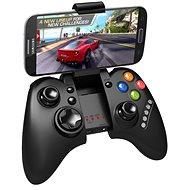 iPega 9021 BT Gamepad Fortnite/PUBG Android  - Gamepad