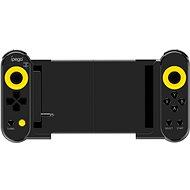 iPega 9167 BT Gamepad Dual Thorne Fortnite/PUBG IOS/Android/PC/Smart TV