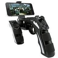 iPega 9057 Bluetooth Phantom ShoX Blaster Gun Android - Gamepad