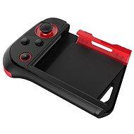 iPega 9121 Bluetooth Gamepad Fortnite/PUBG IOS/Android - Gamepad