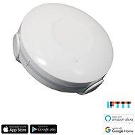 iQ-Tech SmartLife WL02, Wi-Fi senzor zaplavení