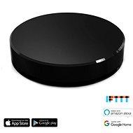 iQtech SmartLife IR01, Wi-Fi univerzální infračervený ovladač - Dálkové ovládání