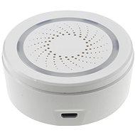 iQtech SmartLife SA01, Wi-Fi Siréna - Alarm
