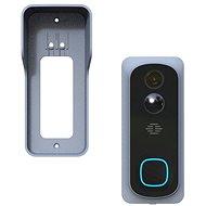 iQtech SmartLife C600, Wi-Fi zvonek s kamerou - Videozvonek
