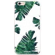 iSaprio Jungle 11 pro iPhone 6 Plus