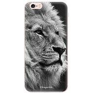 iSaprio Lion 10 pro iPhone 6 Plus