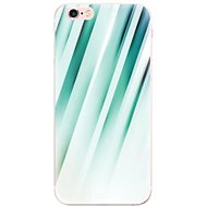 iSaprio Stripes of Glass pro iPhone 6 Plus