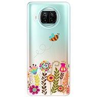 iSaprio Bee pro Xiaomi Mi 10T Lite