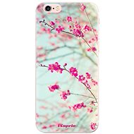 iSaprio Blossom pro iPhone 6 Plus - Kryt na mobil