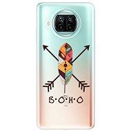 iSaprio BOHO pro Xiaomi Mi 10T Lite