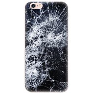 iSaprio Cracked pro iPhone 6 Plus - Kryt na mobil