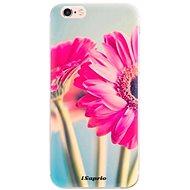 iSaprio Flowers 11 pro iPhone 6 Plus