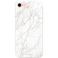 iSaprio GoldMarble 13 pro iPhone 7 / 8