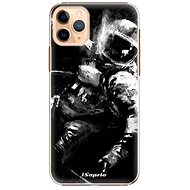 iSaprio Astronaut pro iPhone 11 Pro Max - Kryt na mobil