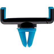 iWill Universal Car Phone Holder Air Vent Black - Držák na mobilní telefon