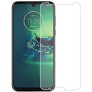 iWill 2.5D Tempered Glass pro Motorola Moto E6 Play - Ochranné sklo