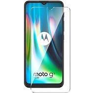 Ochranné sklo iWill 2.5D Tempered Glass pro Motorola Moto G9 Play