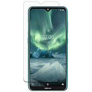 Ochranné sklo iWill 2.5D Tempered Glass pro Nokia 5.3