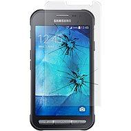 Ochranné sklo iWill 2.5D Tempered Glass pro Samsung Galaxy XCover 4S