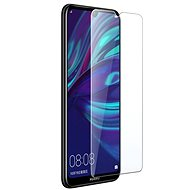iWill Anti-Blue Light Tempered Glass pro Huawei P30 Lite - Ochranné sklo