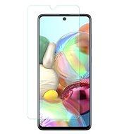 iWill Anti-Blue Light Tempered Glass pro Huawei P40 Lite - Ochranné sklo
