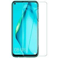 iWill Anti-Blue Light Tempered Glass pro Huawei P40 Lite E - Ochranné sklo