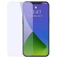 iWill Anti-Blue Light Tempered Glass pro iPhone 12 / 12 Pro - Ochranné sklo