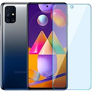 iWill Anti-Blue Light Tempered Glass pro Samsung Galaxy M31s - Ochranné sklo