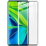 iWill Anti-Blue Light Tempered Glass pro Xiaomi Mi 10T / 10T Lite / 10T Pro - Ochranné sklo