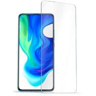 Ochranné sklo iWill Anti-Blue Light Tempered Glass pro Xiaomi Poco F2 Pro