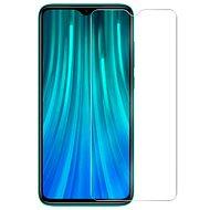 Ochranné sklo iWill Anti-Blue Light Tempered Glass pro Xiaomi Redmi Note 8 Pro