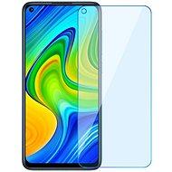 iWill Anti-Blue Light Tempered Glass pro Xiaomi Redmi Note 9 - Ochranné sklo