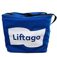 Taška pro převoz hotových jídel Liftago - Taška
