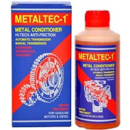 Metaltec-1250ml - Additive