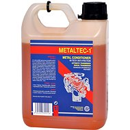 Metaltec-1 1l - Additive