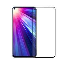 MoFi 9H Diamond Tempered Glass Honor 20 Pro / Honor 20 / Huawei Nova 5t - Ochranné sklo