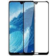 MoFi 9H Diamond Tempered Glass Honor 8A / Huawei Y6 (2019) / Huawei Y6s - Ochranné sklo