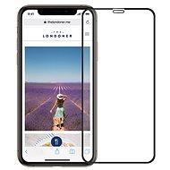 MoFi 9H Diamond Tempered Glass iPhone XS Max / 11 Pro Max - Ochranné sklo