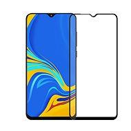 MoFi 9H Diamond Tempered Glass Samsung Galaxy A10 - Ochranné sklo