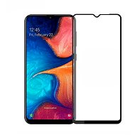MoFi 9H Diamond Tempered Glass Samsung Galaxy A20e - Ochranné sklo