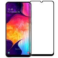 MoFi 9H Diamond Tempered Glass Samsung Galaxy A50 / A50s / A30s - Ochranné sklo