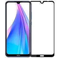 MoFi 9H Diamond Tempered Glass Xiaomi Redmi Note 8T - Ochranné sklo