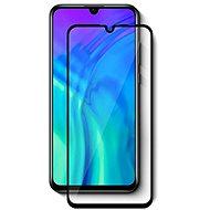 MoFi 9H Diamond Tempered GlassLenovo A6 Note  - Ochranné sklo