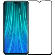 MoFi 9H Diamond Tempered GlassXiaomi Redmi Note 8 Pro - Ochranné sklo