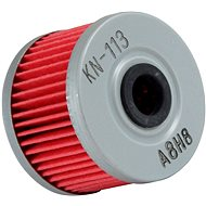 K&N Olejový filtr KN-113 - Olejový filtr