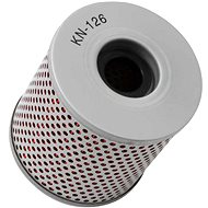 K&N Olejový filtr KN-126 - Olejový filtr