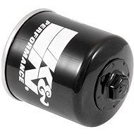 K&N Olejový filtr KN-128 - Olejový filtr